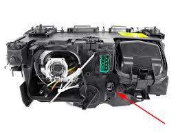 bmw 7 hid wiring diag wiring diagram libraries installation referencebmw 7 hid wiring diag 19