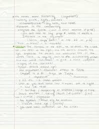 best ideas about maus essay maus essay essay allbestessays com