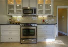 Specialty Kitchen Cabinets A Closer Look At Kitchen Cabinets Lars Remodeling Design
