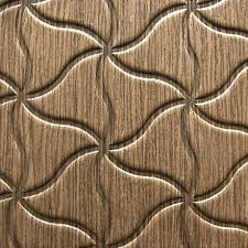 decorative wood wall tiles. Decorative Wooden Wall Panels S Wood Uk Tiles L