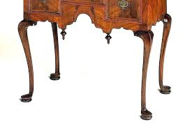 Desk legs wood Live Edge Buy Wooden Furniture Legs Wood Furniture Legs Premium Tapered Cabinet Legs Tapered Wooden Furniture Legs Tapered Sandortorokinfo Buy Wooden Furniture Legs Wooden Table Legs Medium Size Of Square