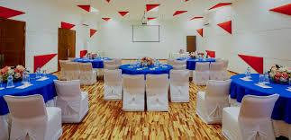 Aalia On The Ganges Hotel Wedding Resort Destination Wedding In Haridwar Aalia