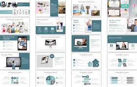 Business Proposal Powerpoint Business Proposal Powerpoint Template 73556 Business