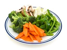 Raw Vs Cooked Vegetables The Healthiest Ways To Eat Your