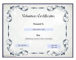 Award-Template–Doc-Pdf-Cummunity-Service-Certificate