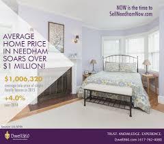 Bedroom:Awesome Average Electric Bill 4 Bedroom House Best Home Design  Modern And Room Design