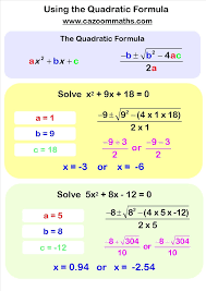gre math practice equations best exam images on knowledge school and magoosh formula pdf quizlet