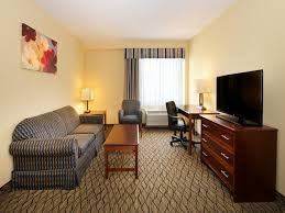 2 bedroom suite chicago illinois. gallery image of this property 2 bedroom suite chicago illinois