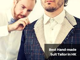 bobby s fashions is the certified and no 1 custom and bespoke suit tailor in hong kong it deals in providing tailoring services for latest
