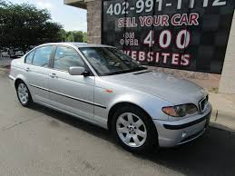 BMW Convertible 06 bmw 325i price : 2005 Used BMW 3 Series 325i at The Internet Car Lot Serving Omaha ...