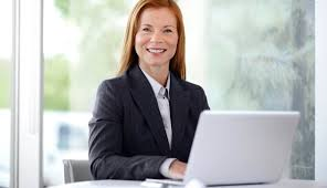 How To Dress For A Video Interview How To Ace A Video Interview