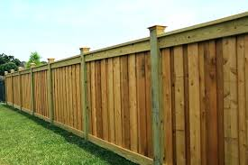 privacy fence fabric outdoor screen fences build a residential how diy ideas material outdoor privacy