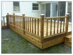 best outdoor carpet for deck deck carpet outdoor carpet wood deck best pics of wood decks