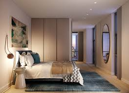 Perfect Bedroom Inside Atlas Design The Perfect Bedroom For A Good Nights Sleep