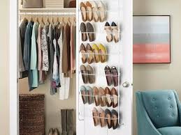 15 shoe storage secrets only the pros