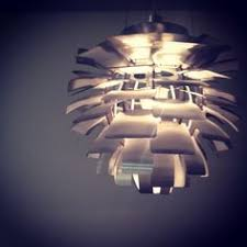 creative creations lighting. gorgeous crystal lighting item creative creations inc usa pinterest kitchens