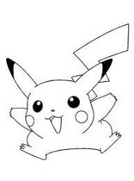 Small Picture Pokemon Black And White Coloring Pages AZ Coloring Pages black