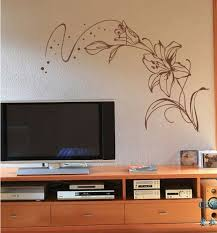 beautifully idea living room wall stickers charming design cool wall decals for living room star wars