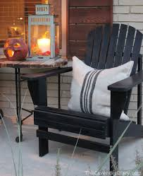 furniture for porch. best 25 front porch chairs ideas on pinterest furniture outdoor and diy wood crafts for i