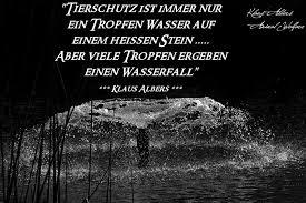 Klaus Albers Facebook