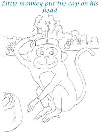 Small Picture caps for sale coloring page 28 images teach easy resources