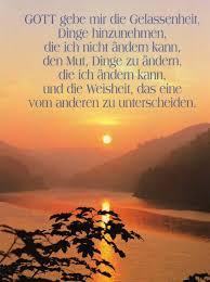Re Gebete Sprüche Weisheiten 8