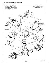 wiring diagram for murray riding mower the wiring diagram murray rider parts diagram vidim wiring diagram wiring diagram