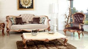 living room sofa set with in