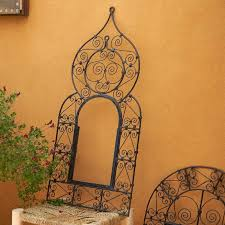 wall grilles decor you ll love in 2021