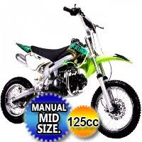 125cc dirt bike 125cc dirt bikes 150cc dirt bikes 123cc dirt