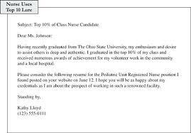 Resume Email Sample Keralapscgov