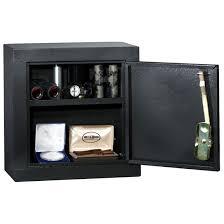 Woodmark Gun Cabinet Woodmark Series 10 Gun Cabinet By American Furniture Classics