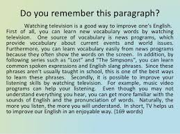 essay tv how to watch tv news by neil postman and steve powers essay example how to watch tv news by neil postman and steve powers essay example