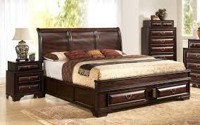Luxury Master Bedroom Furniture Luxury Master Bedroom Furniture Bedroom At Real Estate
