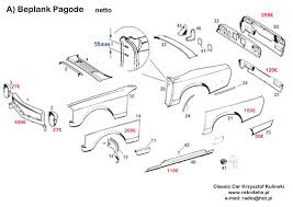 bmw stereo wiring diagram bmw discover your wiring diagram mazda protege stereo wiring diagram