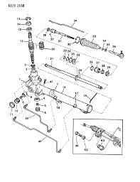 Where is the diagram for fuse box e bimmerfest 06 bmw x3 engine diagram at bmw e90 headlight diagram