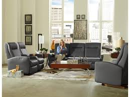 Home Furnishings Best Home Furnishings Costilla Reclining Living Room Group Great