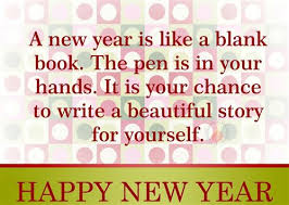 Happy New Year Beautiful Quotes Best of 24 Beautiful Happy New Year Quotes Quotes Hunger