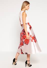 coast dresses debenhams online, Coast Damen Abendkleider MADISON ...