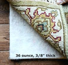 full size of waterproof rug pad carpet padding types reviews for wood floors pads resistant