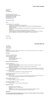 Medical Interpreter Resume Sample Tomyumtumweb Com