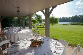 gardens restaurant wedding