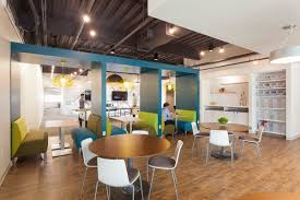 wayfair corporate office wayfair columbia construction