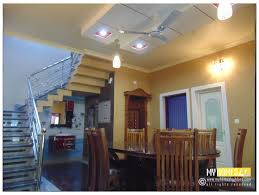 Small Picture 29 best Kerala Homes Interior Designs images on Pinterest Kerala
