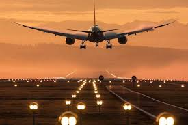 qatar airways start operations india