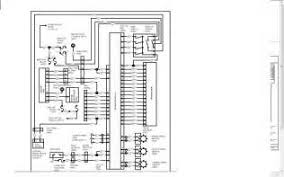 international 4700 wiring schematic international 2000 international 4700 wiring diagram images control wiring on international 4700 wiring schematic