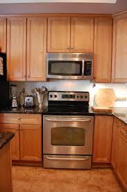 Wainscoting Kitchen Backsplash 43 Best Images About Beadboard Backsplash On Pinterest Stove