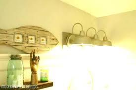 home decor bathroom lighting fixtures. Nautical Bathroom Light Fixtures Lighting Guest  Friendly Style Small Bath Makeover Home Decor T