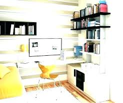 small study table corner study table designs for students study in bedroom small bedroom desk small small study table