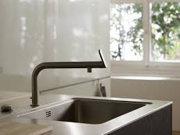 single bowl kitchen sink stainless steel with drainboard water point